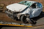 5 Critical Steps to Follow When You Are Involved in a Car Accident That's Not Your Fault