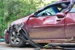 Who's at Fault During a Car Accident?