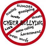 Tracking Down Cyberbullies and How to Handle Them