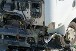 Electronic Evidence In Large Truck Crash Cases