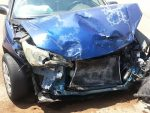 Steps to Take to Cover Yourself in a Motor Vehicle Accident