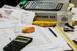 5 Tips to Help You Determine If You Are in Need of a Tax Attorney