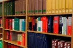 Finding The Right Lawyer For Your Case
